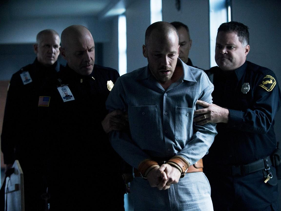 The Killing - Season 3 - Free Online Movies & TV Shows at